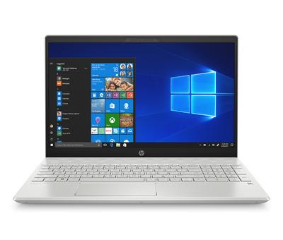 HP PAVILION 15-CS2085NL  Default image