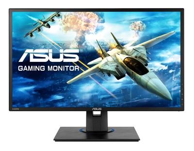 ASUS VG245HE  Default image