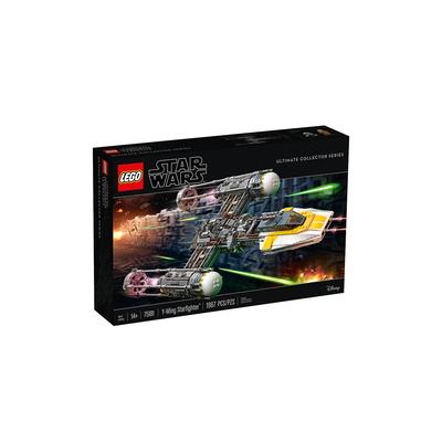 LEGO Star Wars 75181  Default image