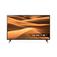 LG ELECTRONICS 65UM7100PLA  Default thumbnail