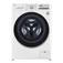 LG ELECTRONICS F4WV409S0E  Default thumbnail