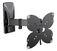 MELICONI 200 SR  Default thumbnail