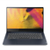 LENOVO ideapad S540-14IWL/81ND006CIX  Default thumbnail