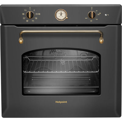 HOTPOINT ARISTON FIT 804 H AN HA  Default image