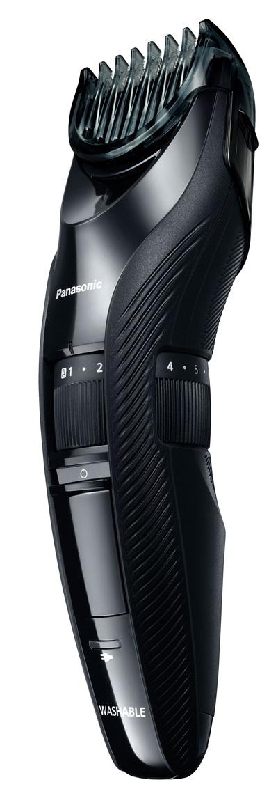PANASONIC ER-GC53-K503  Default image