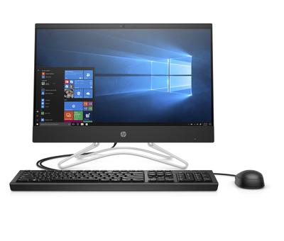 HP HP 200 G3  Default image