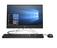 HP HP 200 G3  Default thumbnail