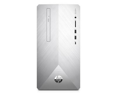 HP HP PAVILION 595-P0068NL  Default image