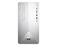 HP HP PAVILION 595-P0068NL  Default thumbnail