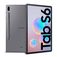 SAMSUNG GALAXY TAB S6 GREY  Default thumbnail