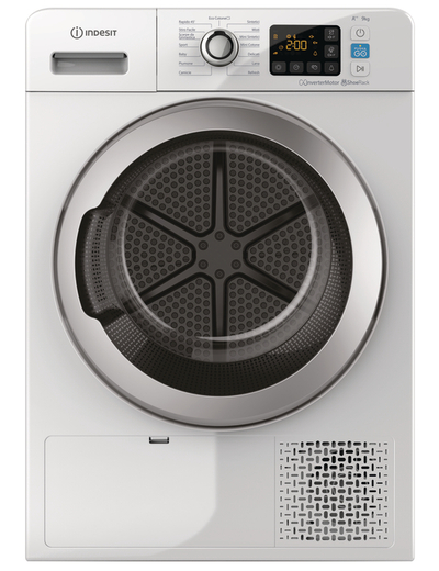 INDESIT YT M11 92S RX IT                     Default image