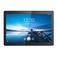 LENOVO TB-X505F  / ZA4G0035SE  Default thumbnail