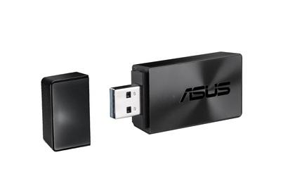 ASUS USB-AC54 B1  Default image