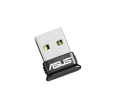 ASUS USB-BT400  Default image