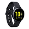 SAMSUNG GALAXY WATCH ACTIVE2 44mm Black  Default thumbnail