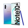 SAMSUNG GALAXY NOTE10+  Aura Glow  Default thumbnail