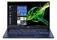ACER SF514-54T-7500  Default thumbnail