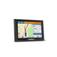 GARMIN Garmin Drive™ 5  Default thumbnail