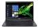 ACER A515-54G-50S2  Default thumbnail