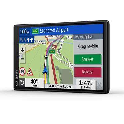 GARMIN DriveSmart™ 65 & Traffic  Default image
