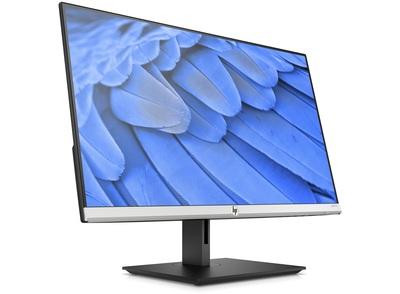 HP 24fh  Default image