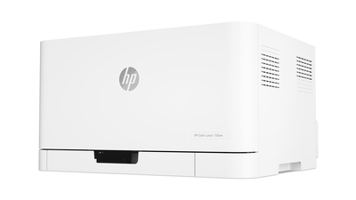 HP HP COLOR LASER 150NW  Default image