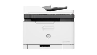 HP HP COLOR LASER 179FNW  Default image
