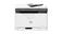 HP HP COLOR LASER 179FNW  Default thumbnail