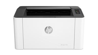 HP HP LASER 107A  Default image