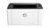 HP HP LASER 107A  Default thumbnail