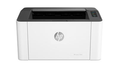 HP HP LASER 107W  Default image