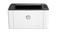 HP HP LASER 107W  Default thumbnail