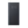 SAMSUNG LED VIEW COVER BLACK GALAXY NOTE 10  Default thumbnail