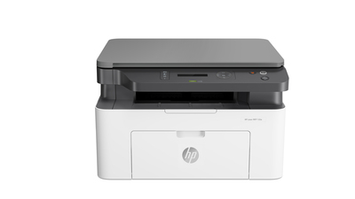 HP HP LASER 135A  Default image