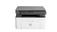 HP HP LASER 135A  Default thumbnail