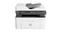 HP HP LASER 137FNW  Default thumbnail