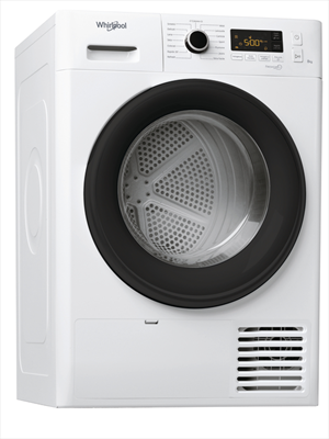 WHIRLPOOL FT M11 8X3B IT  Default image