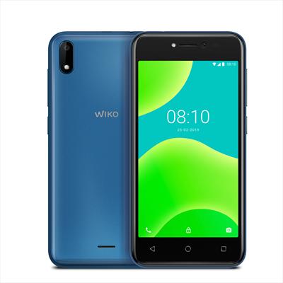 WIKO Y50  Default image