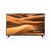 LG ELECTRONICS 65UM7000PLA  Default thumbnail