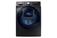 SAMSUNG WF16J6500EV/ET  Default thumbnail