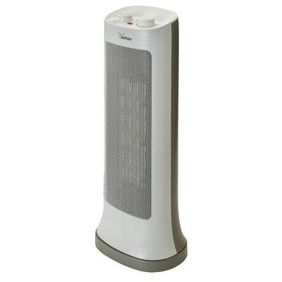 BIMAR HP110  Default image