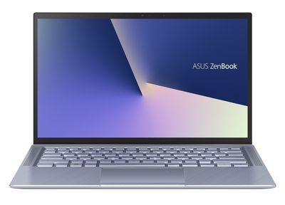 ASUS UX431FL-AN001T  Default image