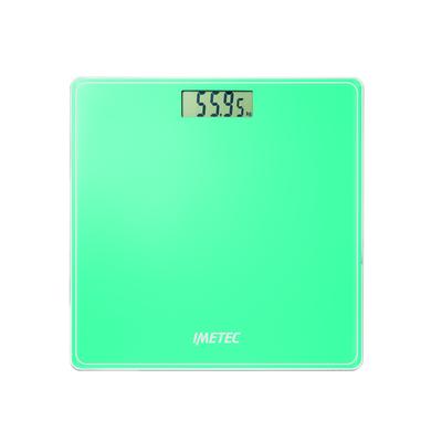 IMETEC 5823                                 Default image