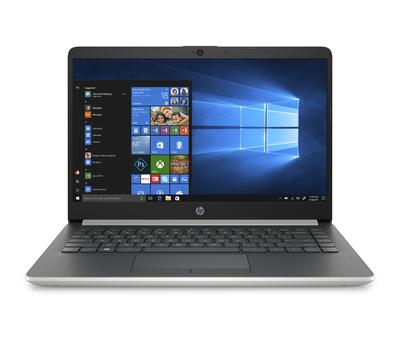 HP 14-DK0030NL  Default image