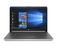 HP 14-DK0030NL  Default thumbnail