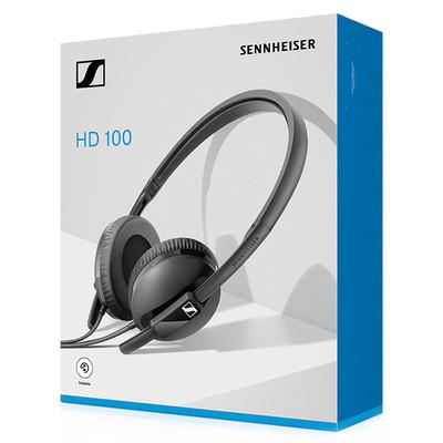 SENNHEISER HD100  Default image