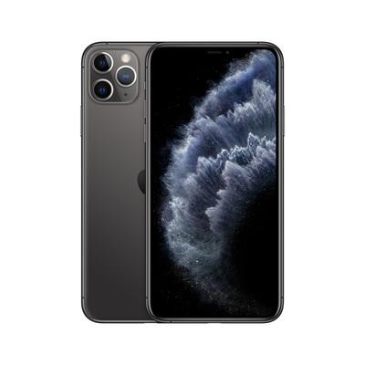 APPLE iPhone 11 Pro Max 64GB Space Grey  Default image