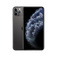APPLE iPhone 11 Pro Max 64GB Space Grey  Default thumbnail