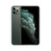 APPLE iPhone 11 Pro Max 64GB Midnight Green  Default thumbnail