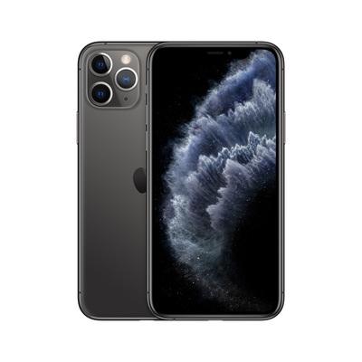 APPLE iPhone 11 Pro 64GB Space Grey  Default image